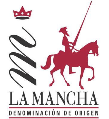 DOP La Mancha: tipos de uvas, vinos, bodegas y zona geográfica - vinos de España
