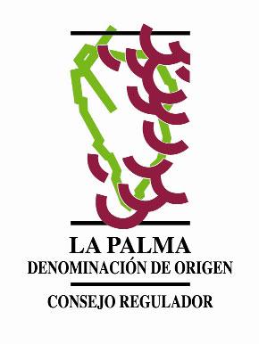 DOP La Palma: tipos de uvas, vinos, bodegas y zona geográfica - vinos de España