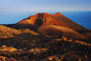 Ruta del vino de La Palma - vinos de España - enoturismo en las Islas Canarias
