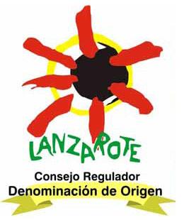 DOP Lanzarote: tipos de uvas, vinos, bodegas y zona geográfica - vinos de España