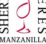 Denominación de Origen Manzanilla de Sanlúcar - vinos de España - vinos de Andalucía - Vinos de Cadiz