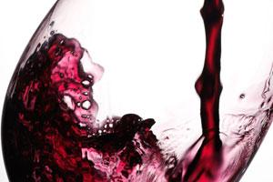 DOP Méntrida Toledo: tipos de uvas, vinos, bodegas y zona geográfica - vinos de España