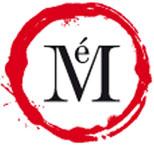 Denominación de origen de vinos Méntrida Toledo - vinos de España - Vinos de Castilla La Mancha