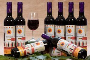 DOP Mondéjar: tipos de uvas, vinos, bodegas y zona geográfica - vinos de España