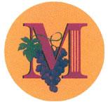 Denominación de origen de vinos de Valdepeñas - vinos de España - Vinos de Castilla La Mancha