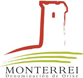DOP Monterrei: tipos de uvas, vinos, bodegas y zona geográfica - vinos de España