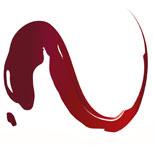 Denominacion de origen Navarra - vinos de España - vinos de Navarra