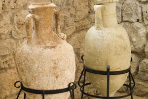 Ruta del vino de Pla i Llevant - vinos de España - enoturismo en Islas Baleares