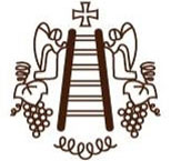 Denominación de origen calificada de vinos Priorat - vinos de España - vinos de Cataluña