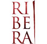 Denominación de origen de vinos Ribera del Duero - vinos de España - vinos de Castilla Leon