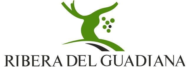 Denominación de origen Ribera del Guadiana - vinos de España - vinos de Extremadura