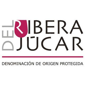 DOP Ribera del Júcar: tipos de uvas, vinos, bodegas y zona geográfica - vinos de España