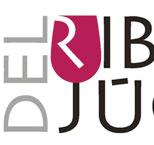 Denominación de origen de vinos Ribera del Júcar - vinos de España - Vinos de Castilla La Mancha