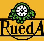 Denominación de origen de vinos Rueda - vinos de España - vinos de Castilla Leon