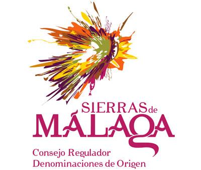 DOP Sierras de Málaga: tipos de uvas, vinos, bodegas y zona geográfica - vinos de España