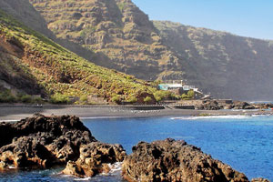 Ruta del vino de Tenerife: Tacoronte Acentejo - vinos de España - enoturismo en las Islas Canarias