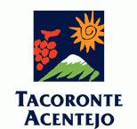 Denominación de origen de vinos de Tacoronte Acentejo - vinos de España - Vinos de Canarias
