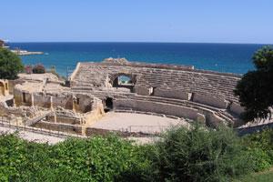 La ruta del vino Tarragona - vinos de España - enoturismo en Cataluña