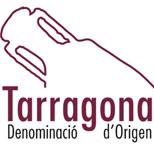 Denominación de origen de vinos Tarragona - vinos de España - vinos de Cataluña