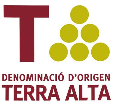Denominación de origen de vinos Terra Alta - vinos de España - vinos de Catalunya