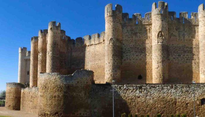 Ruta del vino Tierra de León - enoturismo en Castilla León - vinos de España
