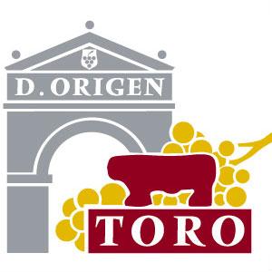 DOP Toro: tipos de uvas, vinos, bodegas y zona geográfica - vinos de España