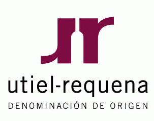 Denominacion de origen Utiel Requena - vinos de España - vinos de La Comunidad de Valencia