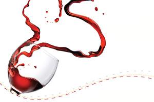 DOP Valdepeñas: tipos de uvas, vinos, bodegas y zona geográfica - vinos de España