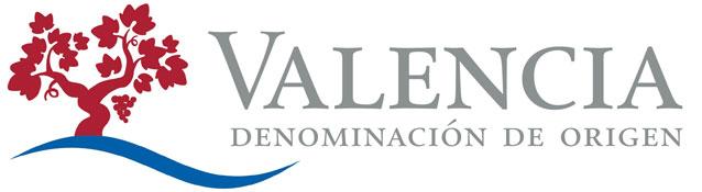 Denominacion de origen Valencia - vinos de España - vinos de La Comunidad de Valencia