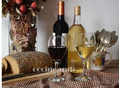 Cómo elegir un vino para cada momento