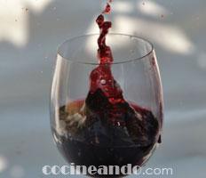 ¿Cuánto dura un vino abierto?