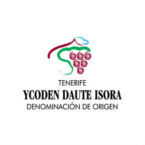 DOP Ycoden Daute Isora: tipos de uvas, vinos, bodegas y zona geográfica - vinos de España