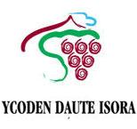 Denominación de origen de vinos de Ycoden Daute Isora - vinos de España - Vinos de Canarias