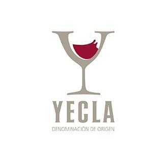 Denominacion de origen Yecla - vinos de España - vinos de Murcia