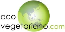 ecovegetariano.com