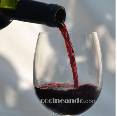 Principales uvas y características de los vinos italianos: vinos de la Toscana - vinos del mundo