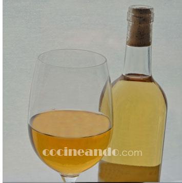 Principales uvas y características de los vinos italianos: vinos de Emilia-Romagna - vinos del mundo