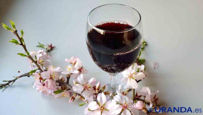Beneficios del consumo regular y moderado de vino