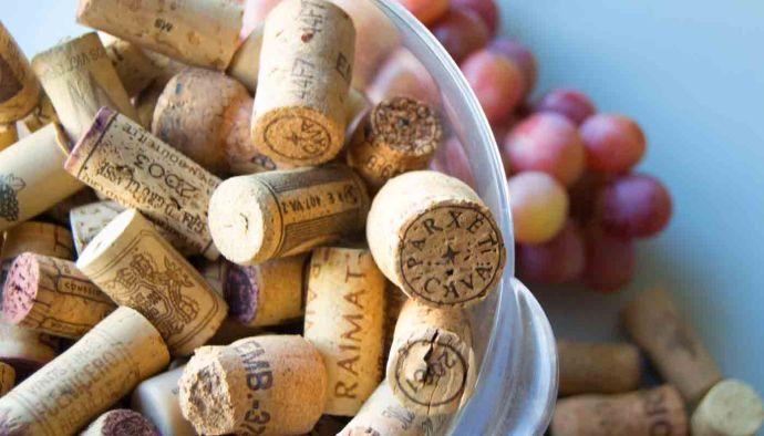 Cómo montar una bodega en casa: consejos prácticos para guardar vinos