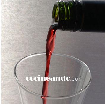 donde colocar los botelleros de vino en casa - cómo montar una bodega en casa