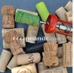 Cómo y qué botellas de vinos guardar en casa - como montar una bodega en casa