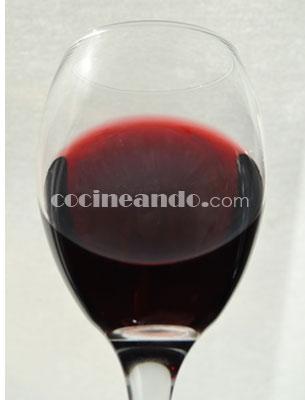 Cómo organizar una cata de  vinos en casa: preparación del ambiente