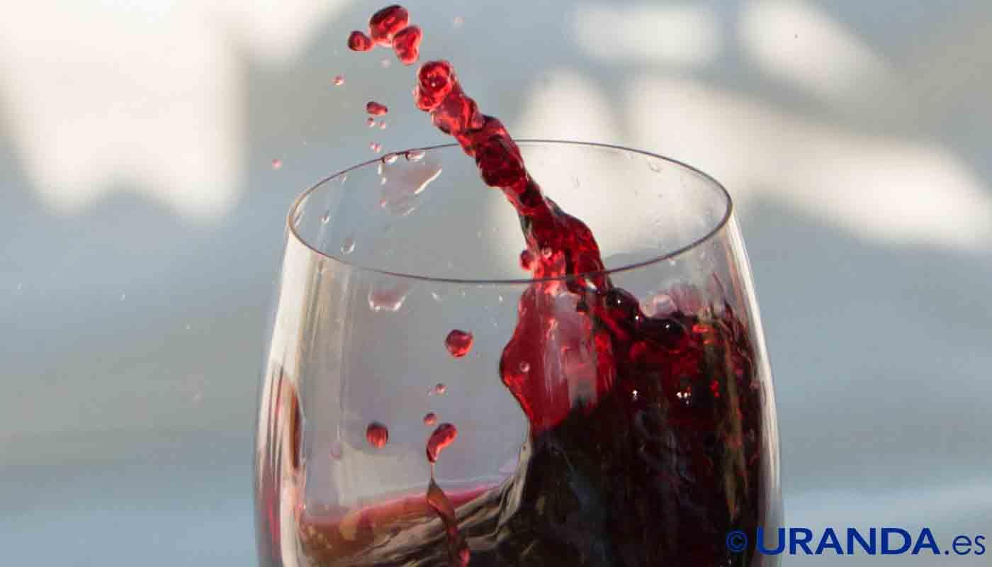 ¿Qué es la limpidez de un vino? Por la limpidez sabrás de su elaboración - fase visual de la cata de vinos
