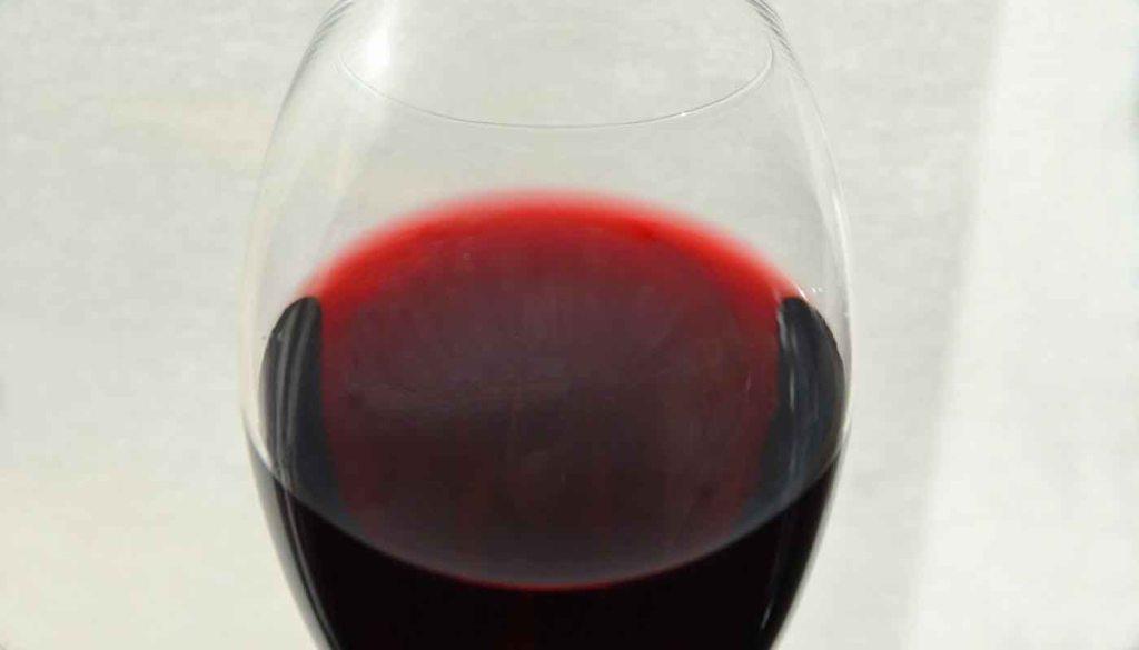 Qué se observa en la fase visual de la cata de vinos