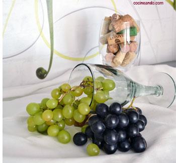 propiedades del vino tinto