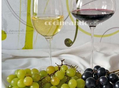 Por qué los vinos más caros no siempre son mejores
