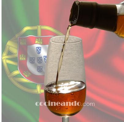 Principales uvas y características de los vinos portugueses: del oporto al vino verde - vinos del mundo