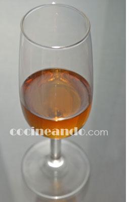 Principales uvas y características de los vinos portugueses: vinos de Madeira - vinos del mundo