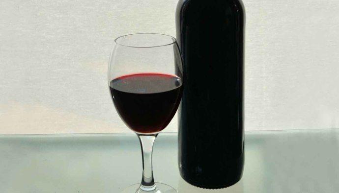 Vocabulario básico de cata de vinos