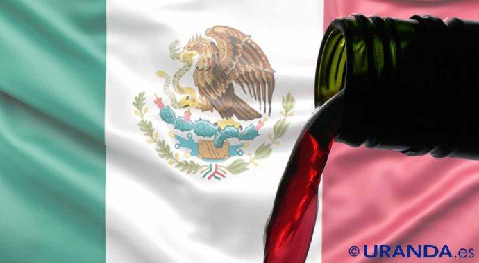 Vinos de México: características, uvas y zonas geograficas
